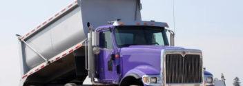 Off Road & Heavy Equipment
