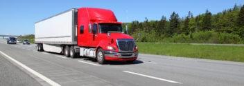 On-Road Trucks